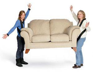 keepspace-lifting-furniture