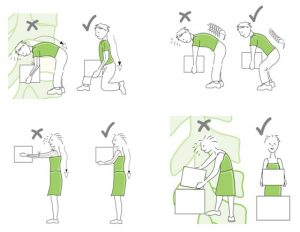 keepspace-manualhandling-correct