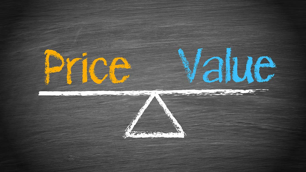 2 Popular eCommerce Pricing Strategies You Shouldn't Use!