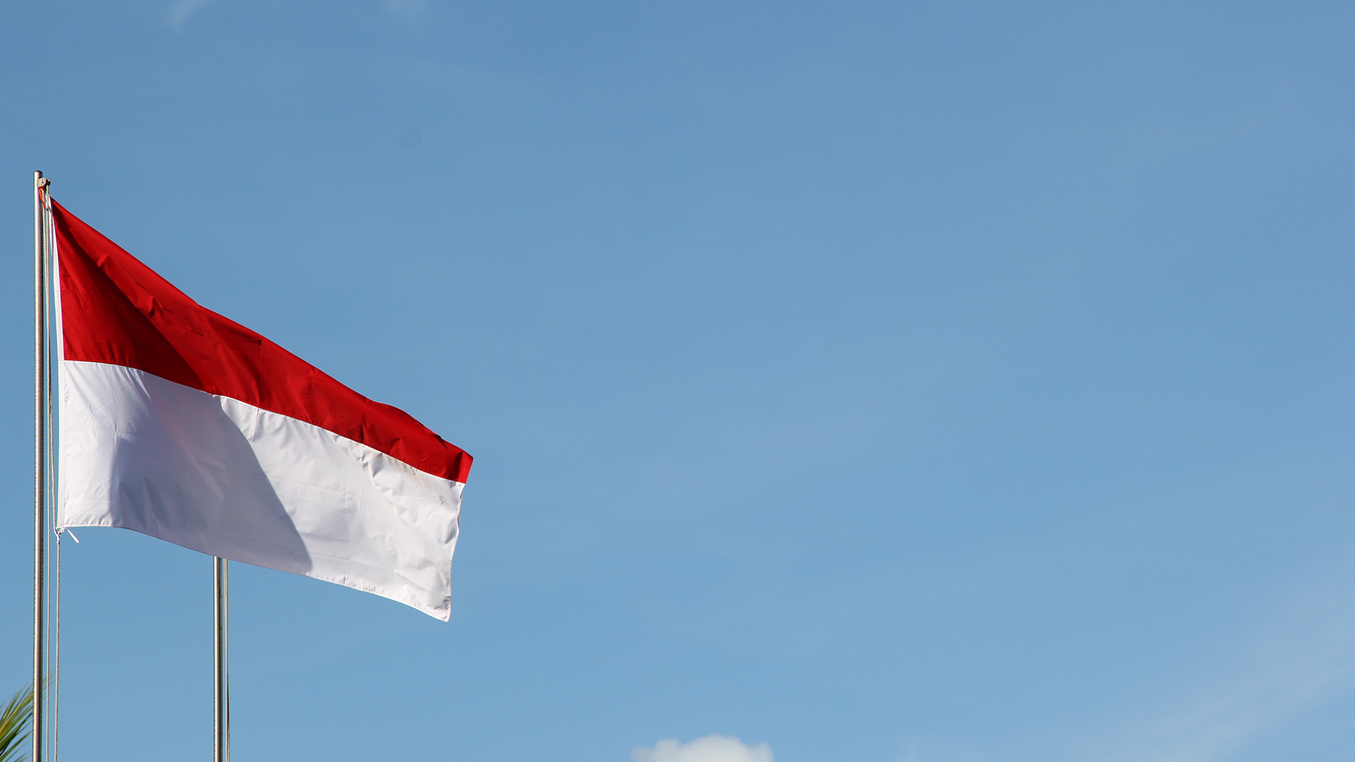 Indonesia- The Sleeping Giant of E-commerce