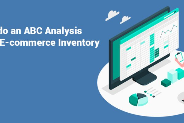 ABC analysis inventory management blog