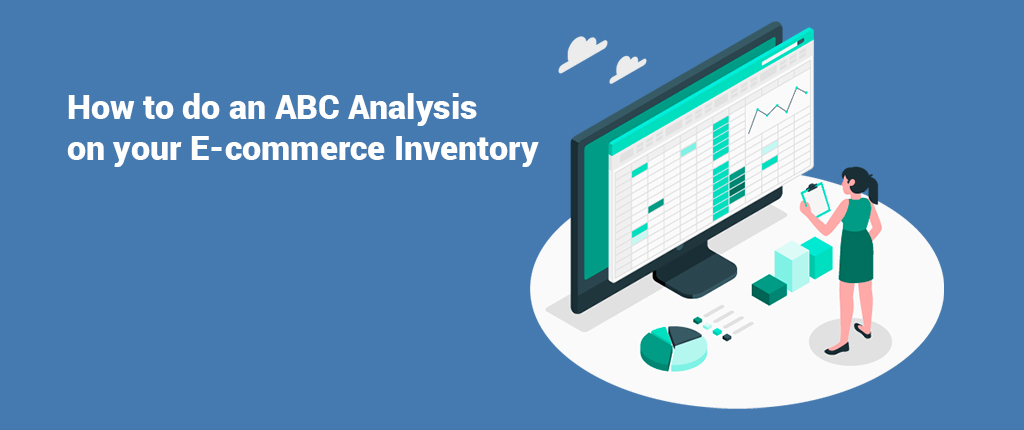 ABC analysis inventory management blog