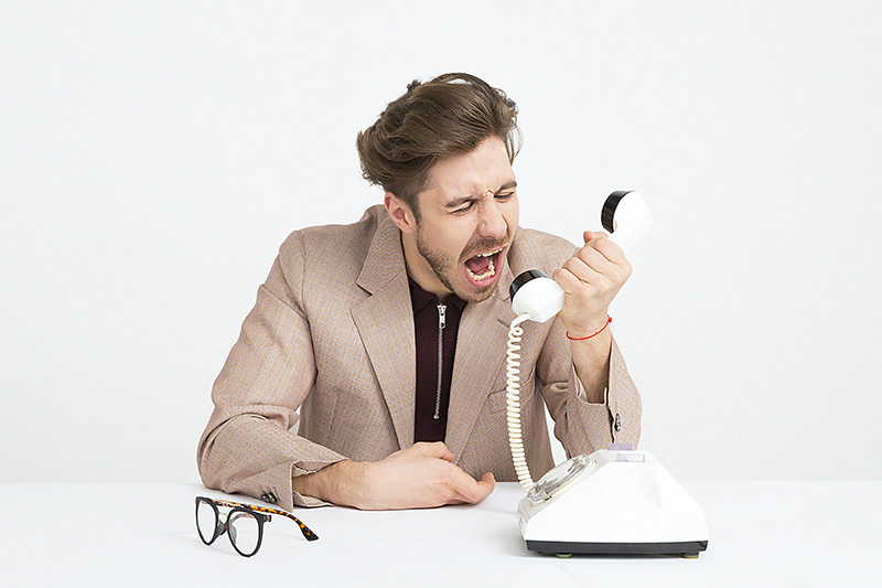 your-customers-wont-care-customer-complaints