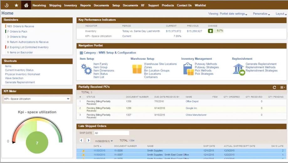 screenshot-dashboard-of-oracle-netsuite