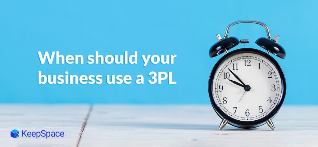 when-should-your-business-use-a-3pl